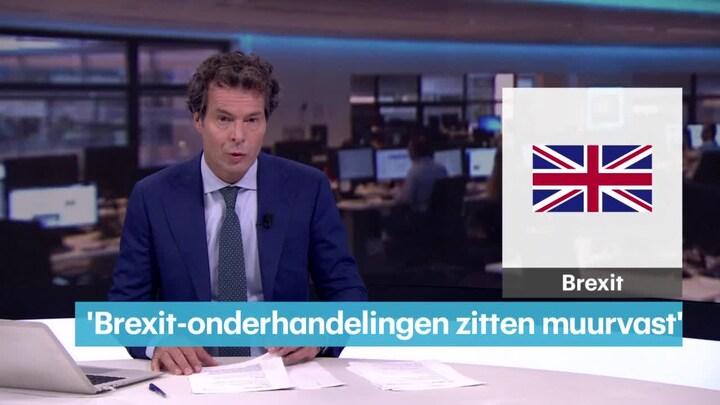 RTL Z Nieuws 10:00 uur /187