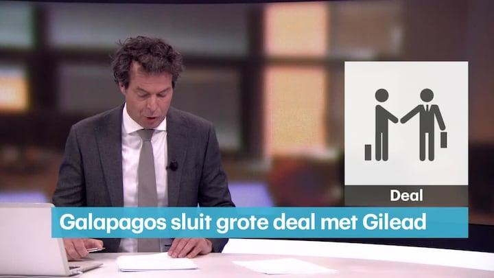 RTL Z Nieuws 11:00 uur 92/135