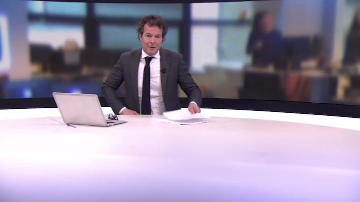 RTL Z Nieuws 09:00 uur 87/58