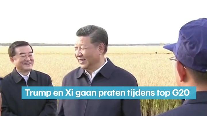 RTL Z Nieuws 17:00 uur /208