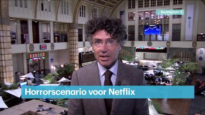 RTL Z Voorbeurs Aflevering 138