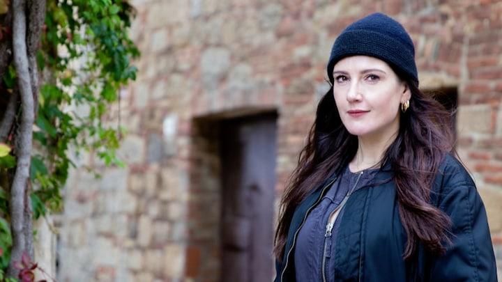 Tina de Bruin hoopt op 'Wie is de Drol?'-seizoen