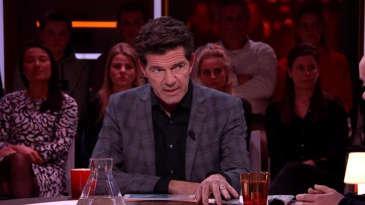 RTL Late Night Met Twan Huys Aflevering 73
