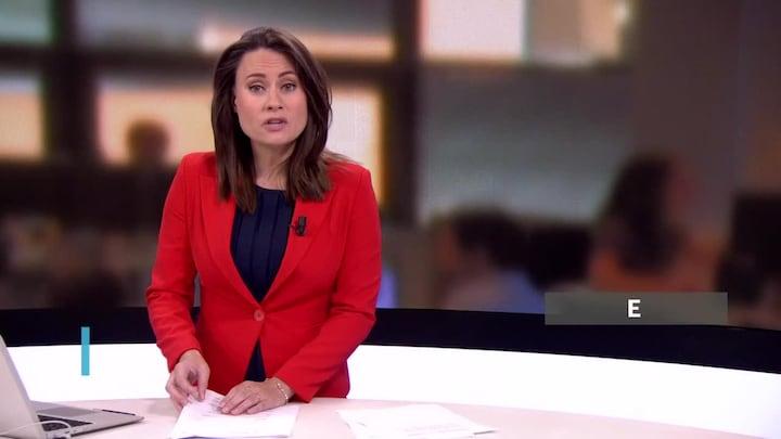 RTL Z Nieuws 17:00 uur 90/140
