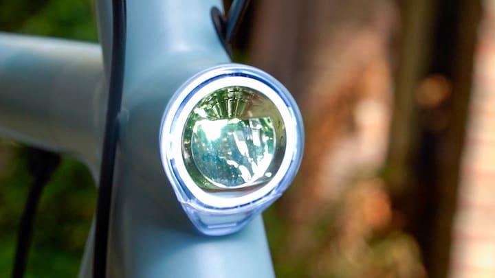 Getest: altijd je e-bike terugvinden en overal opladen