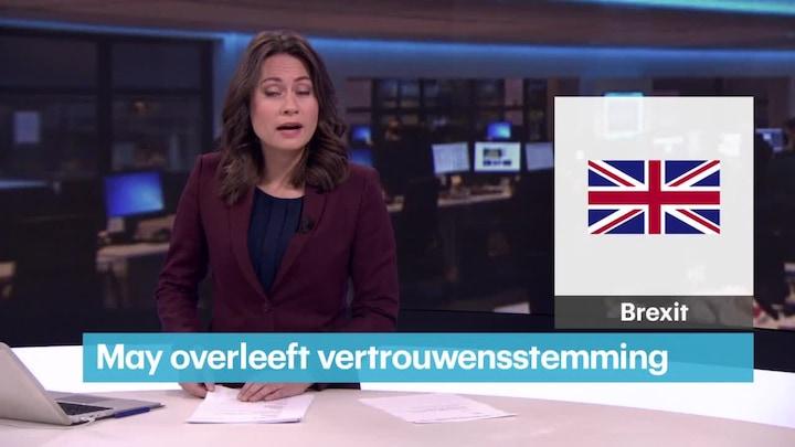 RTL Z Nieuws 09:00 uur /247