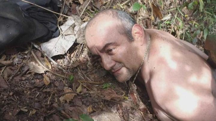 Grootste drugsbaron ter wereld opgepakt: 'Alleen te vergelijken met Escobar'
