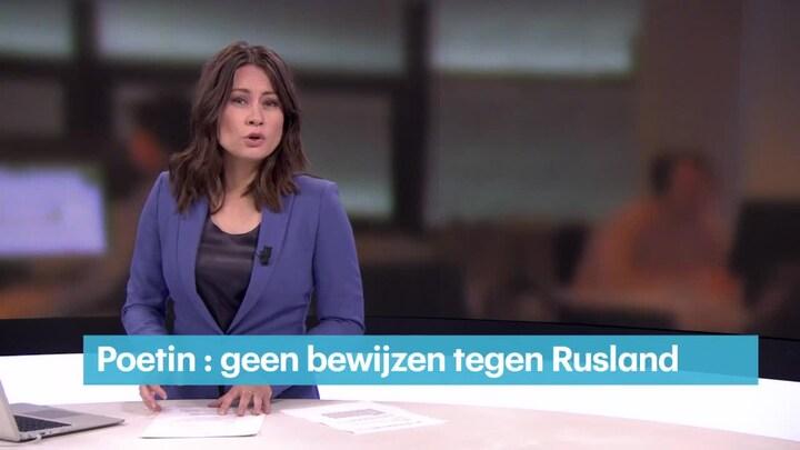 RTL Z Nieuws 17:30 uur 91/121