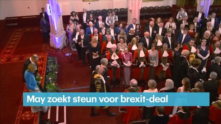 RTL Z Nieuws 17:00 uur /226