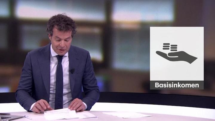 RTL Z Nieuws 16:00 uur 89/80