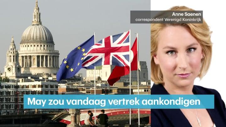 RTL Z Nieuws 10:00 uur 88/102