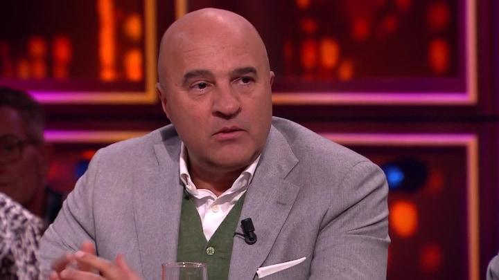RTL Late Night Met Twan Huys Aflevering 5