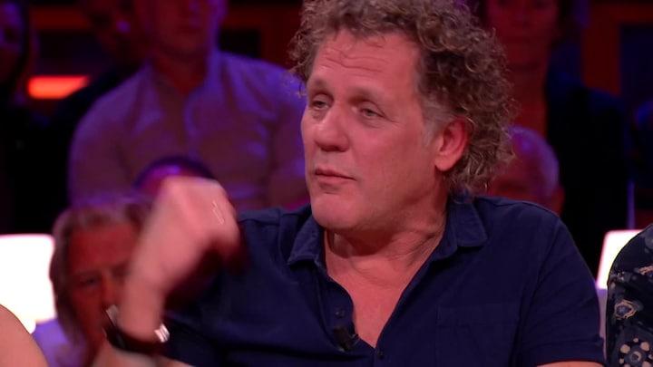 RTL Late Night Met Twan Huys Aflevering 35