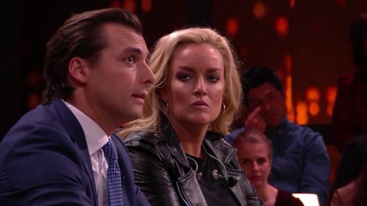 Thierry Baudet over #SorryJohan: 'Anders bedoeld dan het is opgevat'