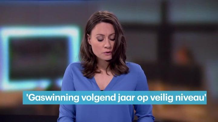 RTL Z Nieuws 17:30 uur 91/118