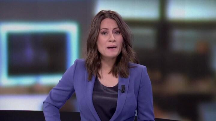 RTL Z Nieuws 16:00 uur 89/121