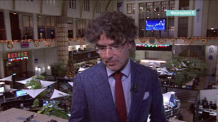 RTL Z Nieuws 17:30 uur /247