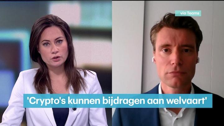 RTL Z Nieuws - 12:00 uur