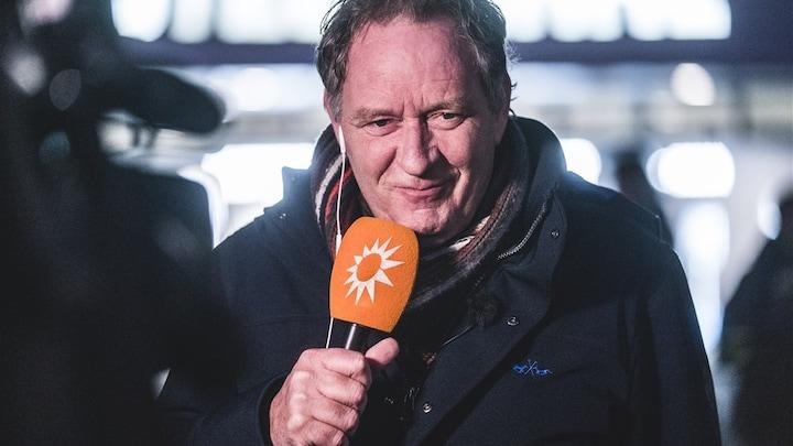 Piet Paulusma heeft nog geen Elfstedenkoorts: 'Wordt lastig'