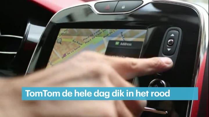 RTL Z Nieuws 17:00 uur /205