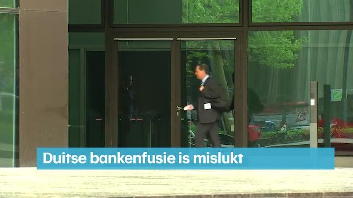 RTL Z Nieuws 15:00 uur 93/78