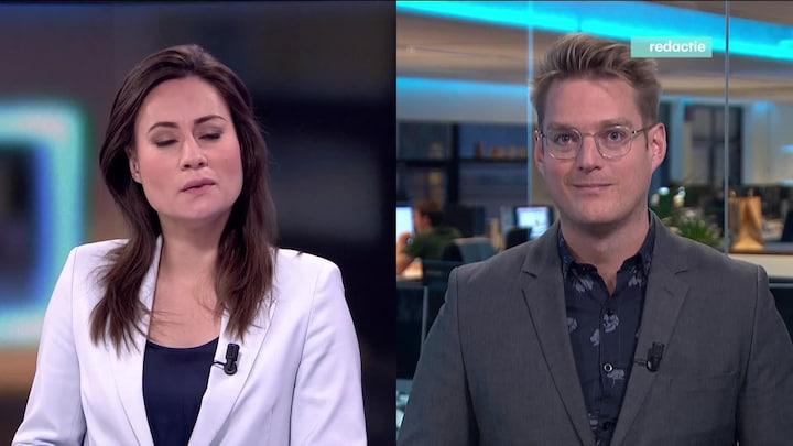 RTL Z Nieuws - 09:00 uur