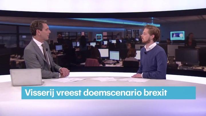 RTL Z Nieuws 10:00 uur /228