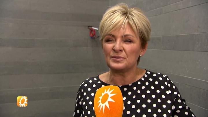RTL Boulevard Aflevering 17