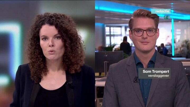 RTL Z Nieuws 11:00 uur 92/115