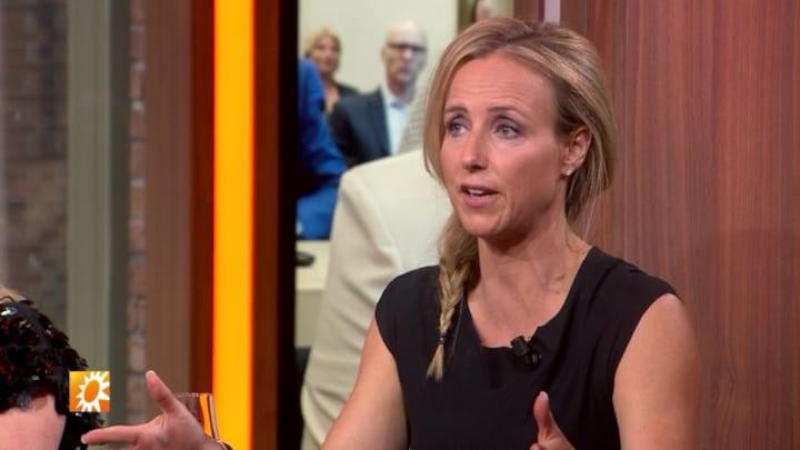 Strafrechtadvocaat Marielle van Essen: De politie heeft gewoon...