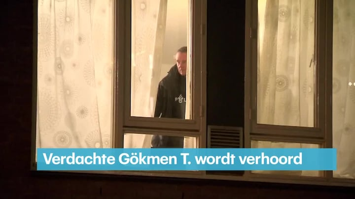 RTL Z Nieuws 15:00 uur 93/52