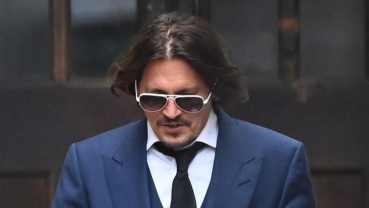 Rechtszaak Johnny Depp levert spraakmakende details op