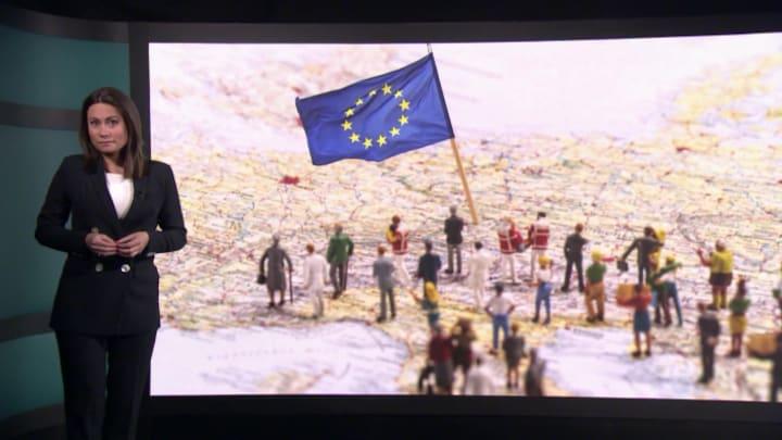 De Europese Unie kost veel geld, maar wat levert het op?