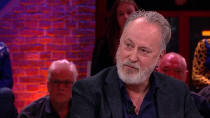 Rowwen Hèze's Jack Poels brengt ode aan Limburg