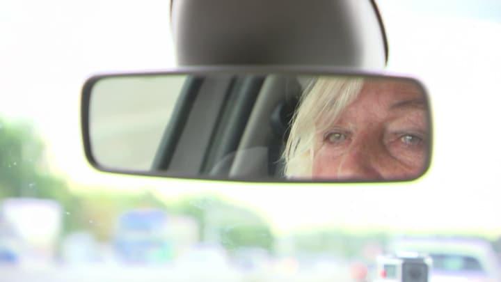 Werken op je 69e: 'Mijn pensioen is niet veel'