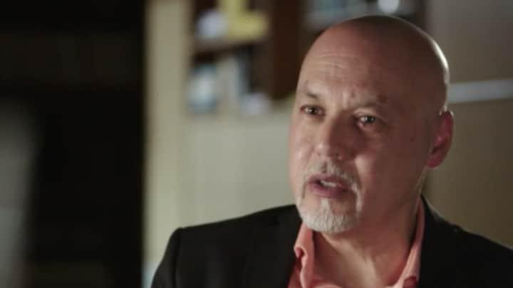 Indringende documentaire toont druk op advocaat Onno de Jong