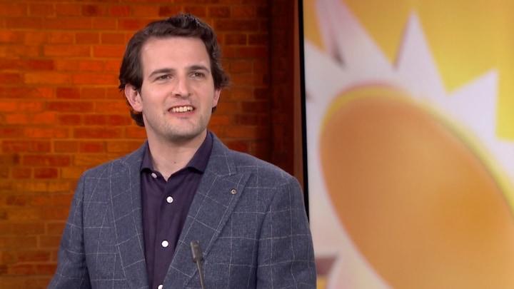 Rob neemt woorden over Tino Martin terug: 'Kan niet hardmaken'