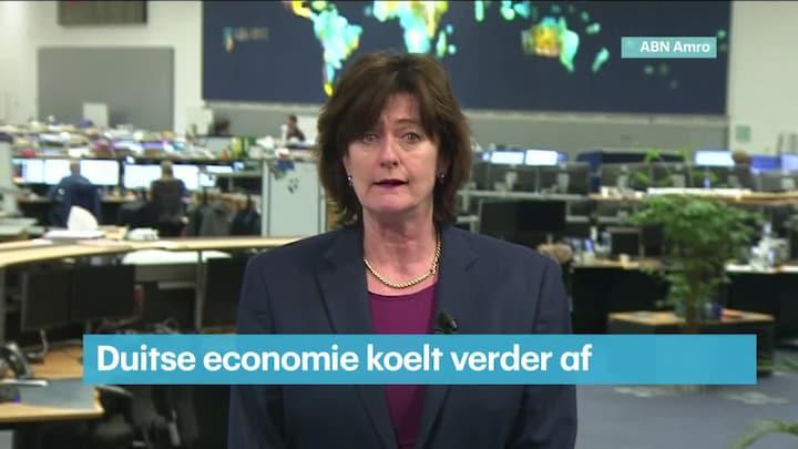 RTL Z Nieuws 11:00 uur 92/35