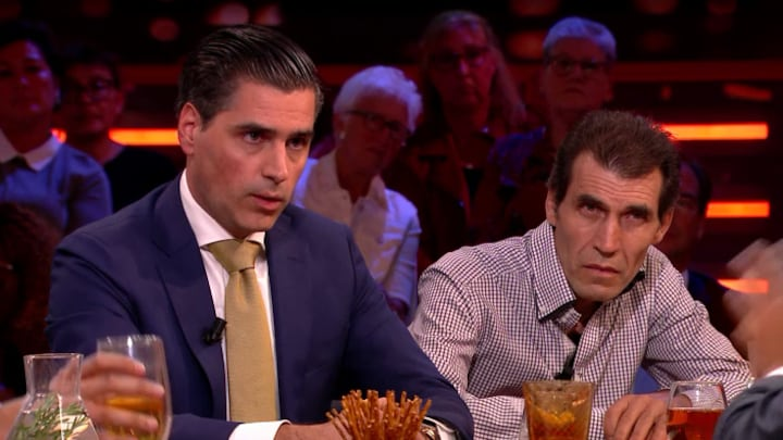 Paul Acda over gerechtelijke dwalingen rondom Arnhemse villamoord