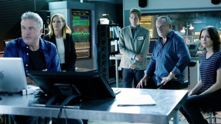 CSI keert terug, maar wat kunnen we ervan verwachten?
