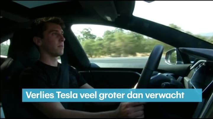 RTL Z Nieuws 10:00 uur 88/81