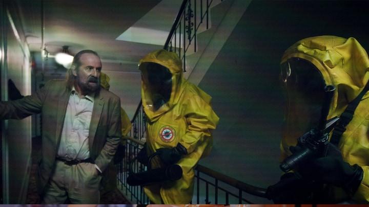 Films over virusuitbraken populairder dan ooit
