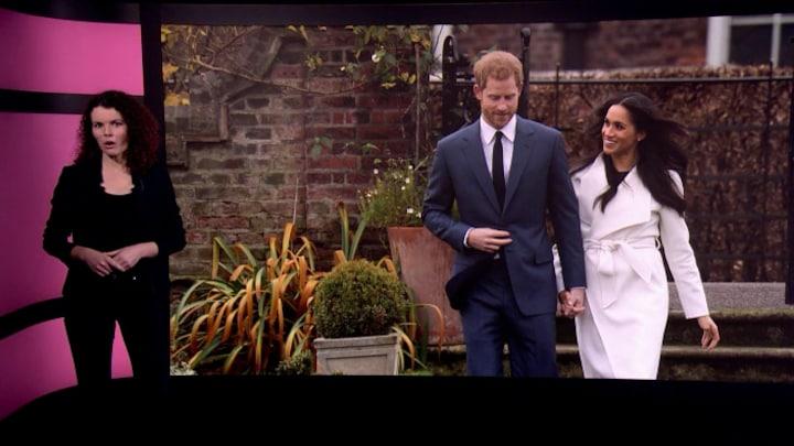 Hoe rijk zijn Harry en Meghan?