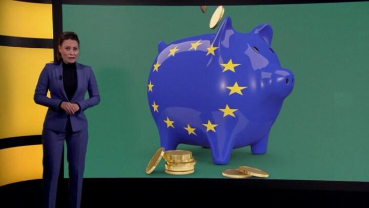 Begroting goed/fout? Dit is het Europese Begrotingshandboek
