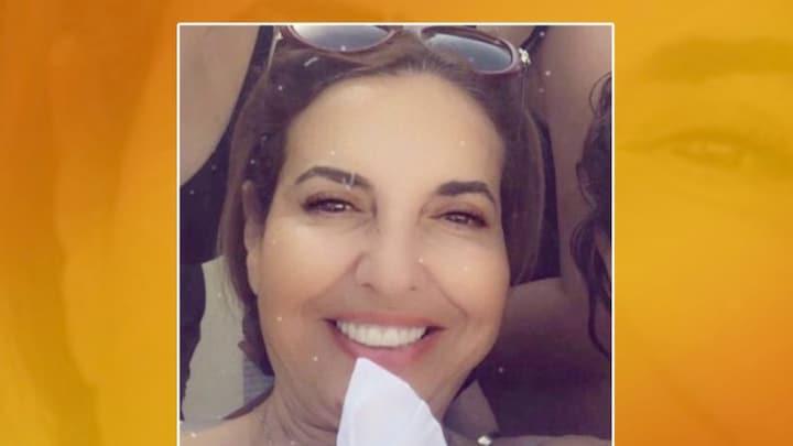 Godmother of coke mogelijk slachtoffer van 'drugs-afrekening'