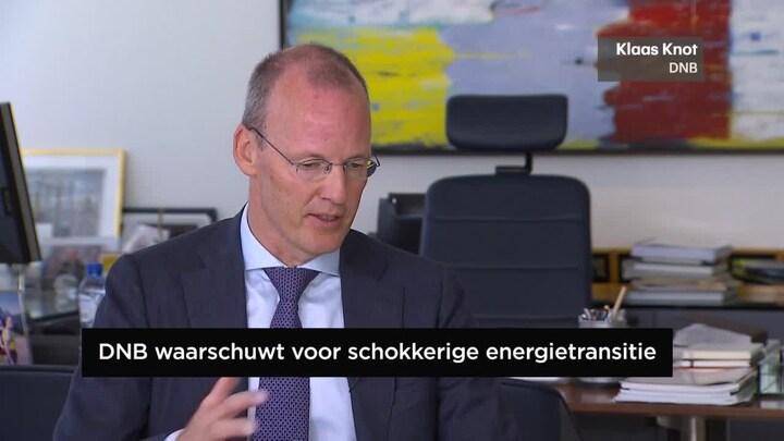 RTL Z Beurs Inside Aflevering 204