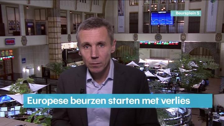 RTL Z Nieuws 10:00 uur /210