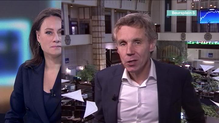 RTL Z Nieuws - 17:30 uur