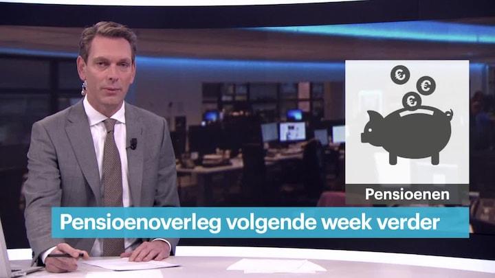 RTL Z Nieuws 09:00 uur /228