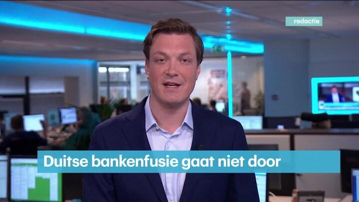 RTL Z Nieuws 11:00 uur 92/78